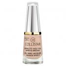 Collistar-oil-nail-lacquer-304-nudo-puro-mirror-effect