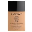 Lancome-foundation-teint-idole-ultra-wear-nude-03-beige-diaphane-40-ml
