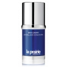 La-prairie-skin-caviar-crystalline-concentre