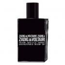 Zadig-voltaire-this-is-him-korting