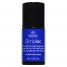 Alessandro-striplac-193-deep-ocean-blue-led-nagellak-8-ml