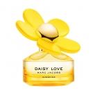 Marc-jacobs-daisy-love-sunshine-eau-de-toilette-50-ml