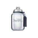 Coach-platinum-eau-de-parfum-60-ml