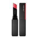 Shiseido-vision-airy-gel-lipstick-225-high-rise-1-6-gr