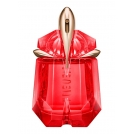 Thierry-mugler-alien-fusion-eau-de-parfum-30-ml