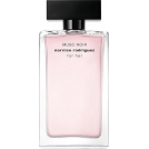 Narciso-rodriguez-for-her-musc-noir-eau-de-parfum-100ml