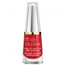 Collistar-oil-nail-lacquer-310-rosso-puro-mirror-effect