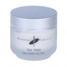 Alexandre-fabelle-tea-tree-creme-50-ml