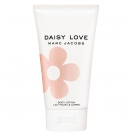 Marc-jacobs-daisy-love-bodylotion-150-ml