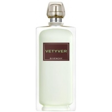 GIVENCHY VETYVER H EDT