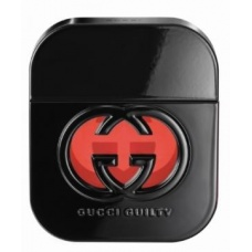 Gucci Guilty Woman Black Eau de Toilette