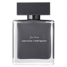 Narciso Rodriquez For Him Eau de Toilette
