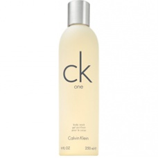 Calvin Klein One Bodywash