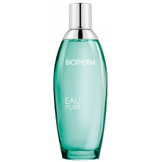Biotherm Eau Pure Eau de Toilette Spray