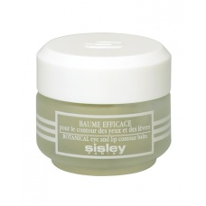 Sisley Baume Efficace Eye and Lip Contour Balm