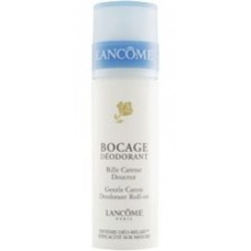Lancome Bocage Deodorant Roll On