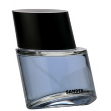 Jil Sander For Men Eau De Toilette