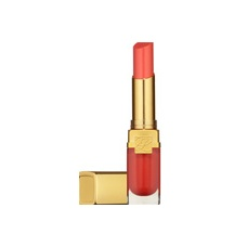LAUDER PC GLOSS STICK 002 BERRY PINK