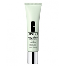 Clinique Pore Refining Solutions Invisible Light Instant Perfector
