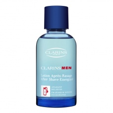 Clarins Men Lotion After Shave Energizer