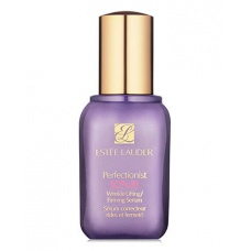 Estee Lauder Perfectionist CP+R Wrinkle Lifting Serum