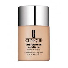 Clinique Anti-Blemish Solutions 04 Vanilla