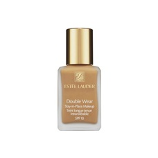 Estee Lauder Double Wear Stay-In-Place 2C2 Pale Almond