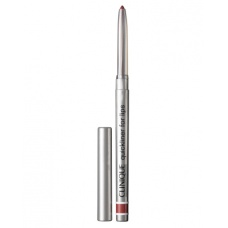 Clinique Quickliner For Lips 01 - Lipblush - Lipliner