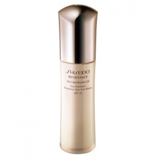 Shiseido Benefiance WrinkleResist24 SPF15 Day Emulsion