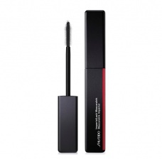 Shiseido Imperial Lash Ink Black Mascara