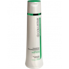 Collistar Volumizing shampoo