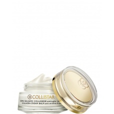 Collistar Pure Actives Collagen Cream Balm Anti-Wrinkle Firming Gezichtscreme