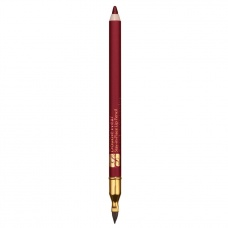 LAUDER LIP PENCIL DW 120 CLEAR