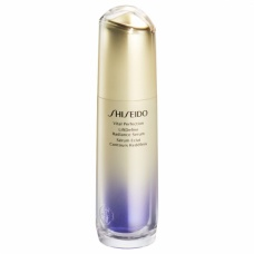 Shiseido Vital Perfection Lift Define Radiance Serum
