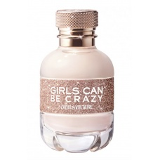 Zadig & Voltaire Girls Can Be Crazy Eau de parfum