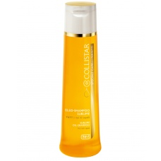 Collistar Sublime Oil Line Sublime oil-shampoo