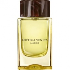 Bottega Veneta Illusione Male Eau de Toilette