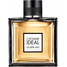 Guerlain L'Homme Ideal Eau de Toilette Spray