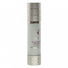 Alexandre Fabelle Younger Looking Night Cream met pomp 50 ml