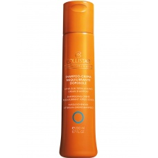 Collistar Aftersun Rebalancing Cream Shampoo