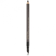 LAUDER DW EYE PENCILS 004 NIGHT DIAMOND