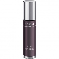 Sensai Cellular Performance Wrinkle Repair Collagenergy