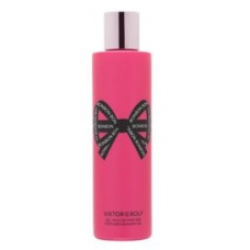 Viktor & Rolf BonBon Shower Gel