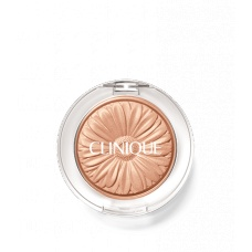 CLINIQUE LID POP 002 CREAM