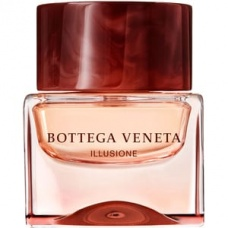 Bottega Veneta Illusione Female Eau de Parfum