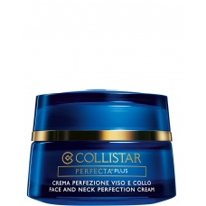 Collistar Perfecta Plus Face and neck perfection cream