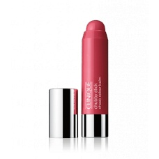 CLINIQUE CHUBBY STICK 003 CHEEKS ROLY POLY ROSY