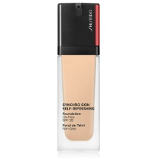 Shiseido Synchro Skin Self Refreshing Foundation 150 Lace