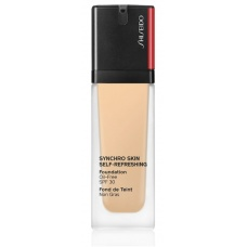 Shiseido Synchro Skin Self Refreshing Foundation 160 Shell