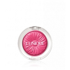 CLINIQUE CHEEK POP 003 BERRY